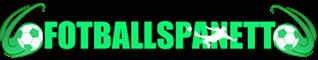 Fotballspanett.com